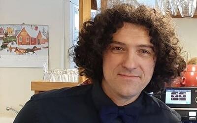 Ivan Kočner tvrdí, že mu jeho brat Marian hovoril o vražde novinára. V pondelok bude vypovedať pred súdom