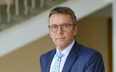 Ivan Mikloš: Hlavný dôvod koaličnej krízy sa volá Igor Matovič. Nie je u neho na prvom mieste krajina, ale on sám (Rozhovor)