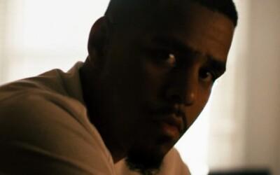 J. Cole s emotívnym klipom venovaným obetiam drogovej vojny