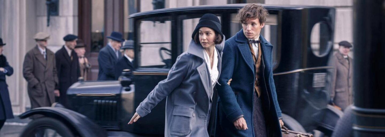 J. K. Rowlingová opäť poteší fanúšikov Harryho Pottera, tentokrát štyrmi novými príbehmi