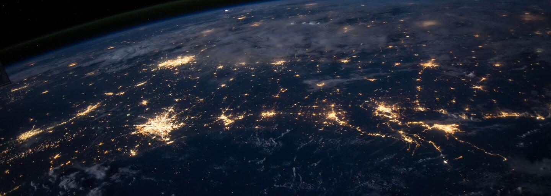 Ja nás veľa a ľudí stále pribúda. Kde sa nachádzajú najhustejšie osídlené oblasti Zeme a ako bude vyzerať budúcnosť?