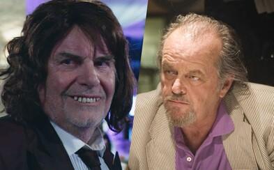 Jack Nicholson si v remaku komédie Toni Erdmann nezahrá. Herecký comeback po 8 rokoch sa nekoná