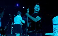Jack White a jeho správa fanúšikom hudby: Hudba je svätá