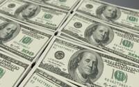Jackpot v americkej lotérii momentálne dosiahol 1,6 miliardy dolárov