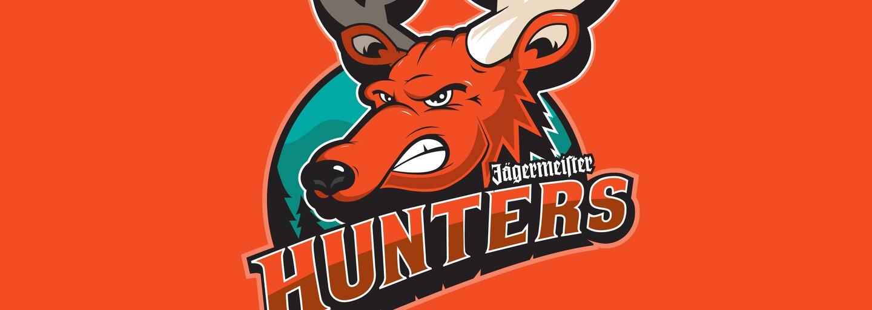 Jägermeister hľadá Hunterov v radoch ambicióznych a kreatívnych vysokoškolských študentov