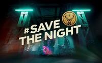 Jägermeister novým spotom vzdáva hold noci a jej kultúrnemu významu