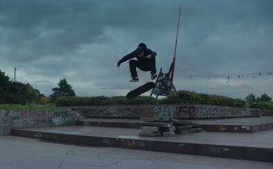 Jägermeister odhalil dva nové reklamní spoty. Podívej se na povedená videa s Habancem a Bočkem