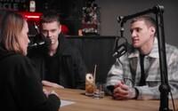 Jägermeister uvádí nightcast plný inspirace. V novém díle GENERACE M vystoupili NobodyListen a Jan Černý