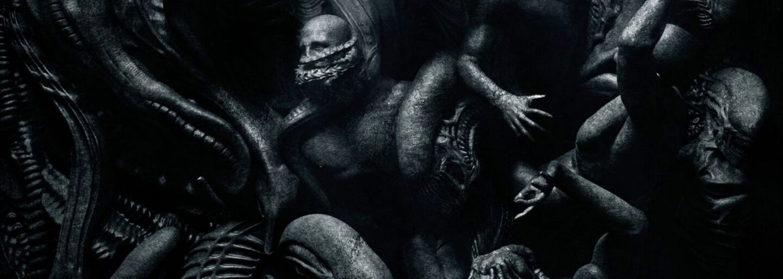 Jak bude vypadat pokračování Alien: Covenant? Podle scénáristy Promethea nás čeká ještě velké překvapení