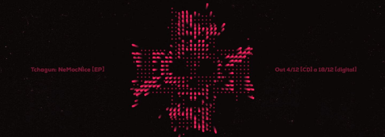 Jak bude vypadat zbrusu nový release NeMocNice od Tchaguna? Máme podrobné informace o jeho podobě!