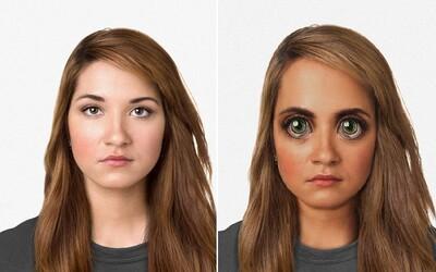 Jak budeme vypadat za 1000 let? Lidské tělo bude plné strojů, imunní vůči nemocem a s velkou pravděpodobností i nesmrtelné