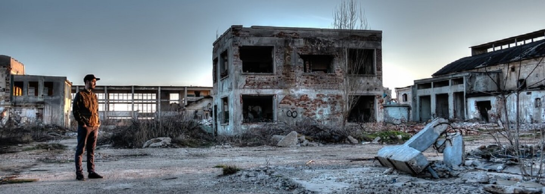 Ako by sa malo ľudstvo chovať, aby nedošlo k ďalšej černobylskej tragédii?