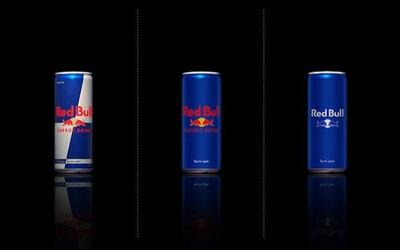 Jak by to vypadalo, kdyby nejznámější značky výrazně zjednodušily design svých produktů?