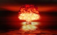 Jak by vypadal svět po nukleární válce? Zničená ozónová vrstva, vyhubení ekosystémů či nárůst případů rakoviny