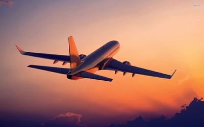 Jak dle experta levně létat? Se správnými triky dokážeš snížit cenu letenky i o tisíce korun