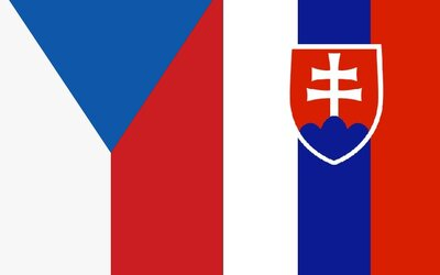 Jak dobře rozumíš slovenštině? Otestuj se, zda poznáš následující výrazy ze slovníku našich východních bratrů (Kvíz)