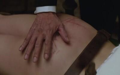 Jak dopadl zvrácený thriller plný lesbického sexu a intrik od režiséra Oldboye? (Recenze)