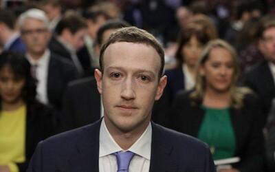 Jak moc je Zuckerberg namočený ve skandálu s daty? Investigativní film od Netflixu tě vtáhne do nebezpečí internetu