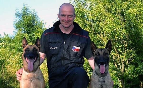 Jak mučili vraha, který zabil českého vojáka? Tlumočník popsal brutální výslech, po kterém Afghánec zemřel
