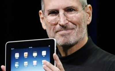 Jak se Apple stal úspěšným? 7 příkladů, díky kterým se společnost dostala na vrchol