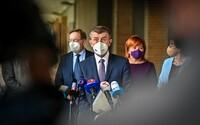 Jak se staví české politické strany k přijetí eura? Většina je proti, některé by jej chtěly přijmout co nejdříve