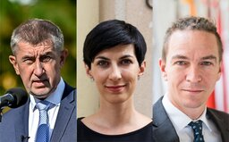 Jak se staví české politické strany ke klimatické krizi? Zeptali jsme se jich