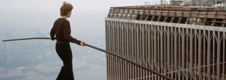 Jak teroristické útoky z 11. září změnily film