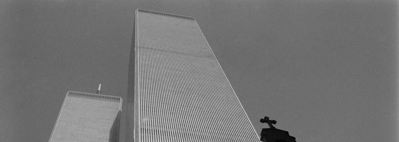 Jak útok na dvojčata vnímají filmaři? Máme pro tebe seznam 9 filmů o 11. září, které tě doženou k slzám