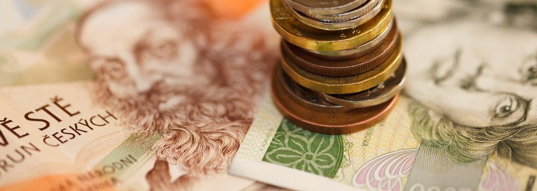 Jak vypadá žebříček nejbohatších Čechů? Miliardáři oproti minulému roku zbohatli