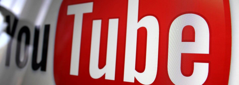 Jak vznikl YouTube? Příběh červenobílého serveru, který světu přinesl videoklipy, memy, vlogery a zničil televizní vysílání