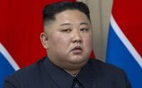 Jak získává Severní Korea peníze? Drogy, hacking, prodej zbraní do Íránu, tvrdí bývalý vysoce postavený agent režimu