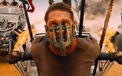 Jaká je budoucnost pokračování Mad Maxe a proč se ho zřejmě v nejbližší době nedočkáme?