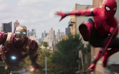 Jaká je budoucnost Spider-Mana v MCU, kolik filmů uvidíme, proti jakým záporákům bude v budoucnosti bojovat a jak mu pomůže Iron Man?