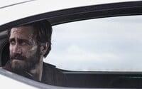 Jake Gyllenhaal a Amy Adams žiaria v prvom traileri na chladný thriller Nocturnal Animals