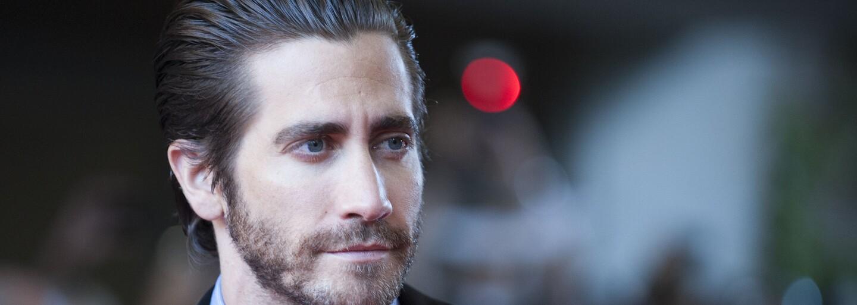 Jake Gyllenhaal sa nevie zmieriť so stratou manželky v novom traileri pre Demolition
