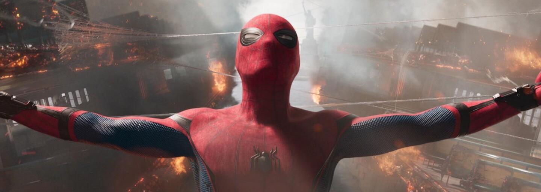 Jake Gyllenhaal si pravdepodobne zahrá Mysteria v Spider-Man: Homecoming 2