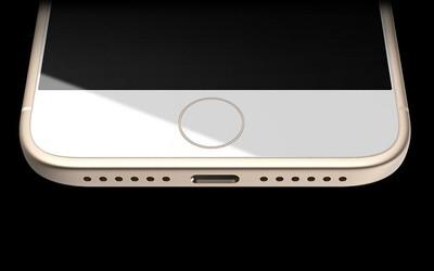 Jaké novinky a změny můžeme očekávat od iPhonu 7 a kdy ho Apple představí?