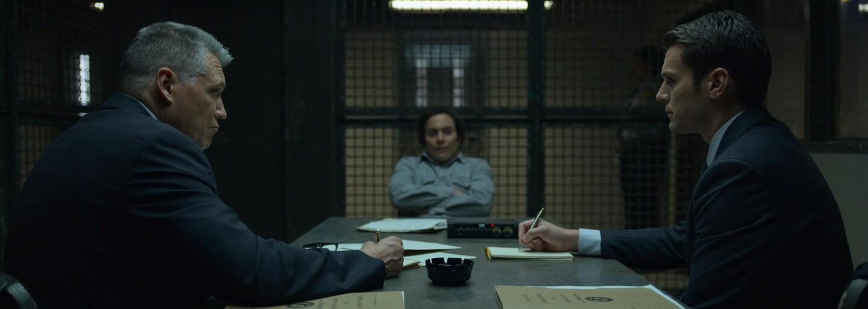 Jaké sériové vrahy jsme viděli v druhé sérii Mindhuntera a jak vypadali v realitě?