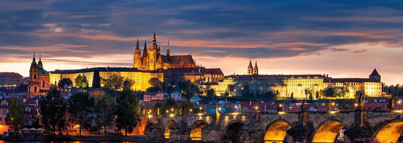 Jakou hudbu poslouchají mladí Češi? Prošli jsme se Prahou a zeptali se