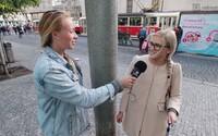 Jakou hudbu poslouchají mladí Češi? Vyrazili jsme do ulic a zeptali se (Video)