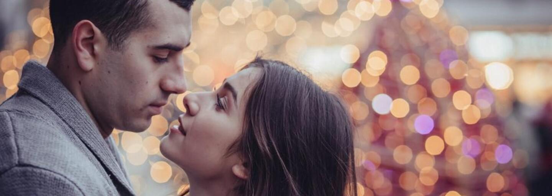 Jakými maličkostmi můžeš svému protějšku projevit lásku? Poslechni si tyto příběhy