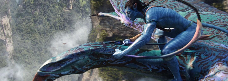 James Cameron dokončil scenáre ku všetkým Avatarom a je pripravený pustiť sa naplno do natáčania už v auguste!