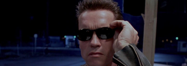 James Cameron dostane o rok a pol späť práva na Terminátora. Už teraz plánuje rovno celú trilógiu, ktorou chce pokračovanie ságy osviežiť