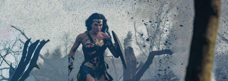 James Cameron tvrdil, že Wonder Woman nie je dostatočne feministická, na čo mu režisérka Patty Jenkins poslala ráznu odpoveď