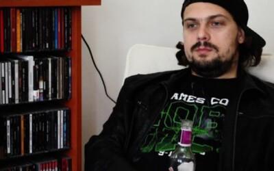 James Cole: Rap life tě může spolknout (Rozhovor)