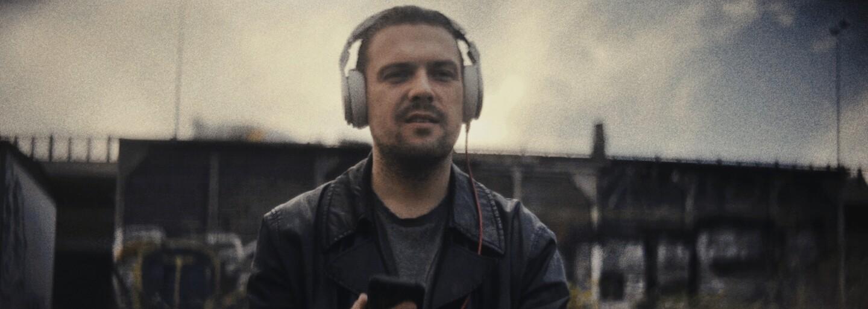 James Cole ukazuje cover a tracklist svého nového alba Stanley Kuffenheim. Na co se můžeme těšit?