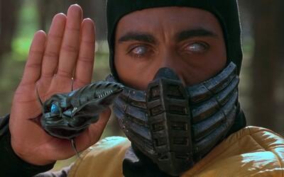 James Wan potvrdzuje brutálny Mortal Kombat. Kedy sa dostane do kín?