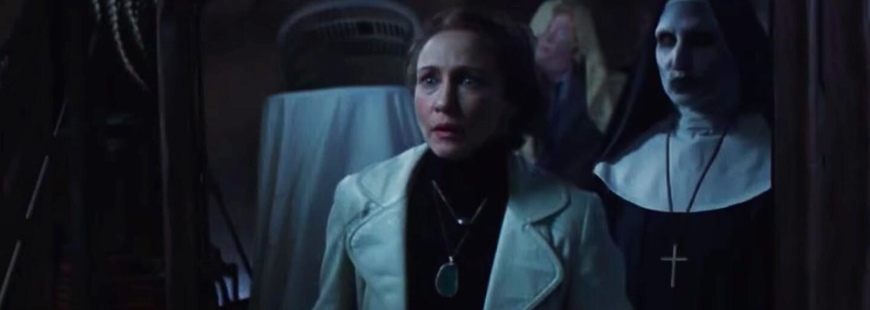James Wan prezradil, že v prípade The Conjuring 3 sa už duchov a démonov nedočkáme. Na aké entity sa v prípadnom pokračovaní môžeme tešiť?