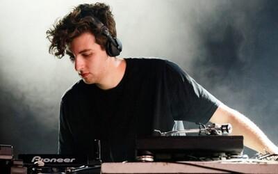 Jamie xx dokázal na svojom debute In Colour dať elektronickej hudbe dušu (Recenzia)