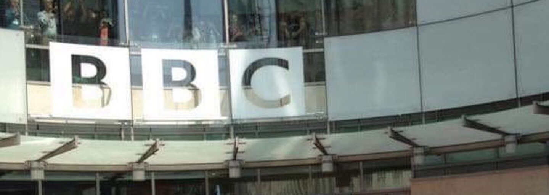 Jana 10 rokov pracovala v BBC a zodpovedala za zmeny vo vysielaní. Slovenské televízne noviny považuje za nezaujímavé (Rozhovor)